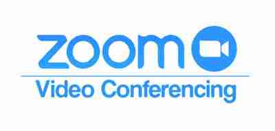 zoom room with video conferencing
