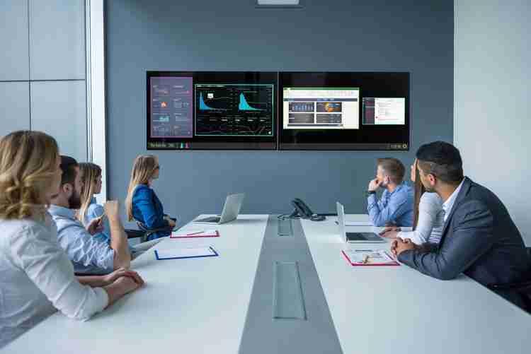 microsoft-teams-systems1
