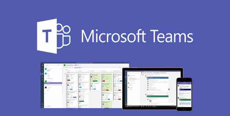 Microsoft team meeting rooms