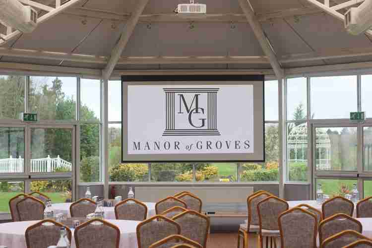 manor-of-groves-av-1